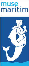 Muse maritim