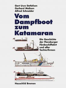 079_Vom-Dampfboot