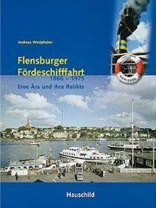237_Flensburger_Foerdesch1