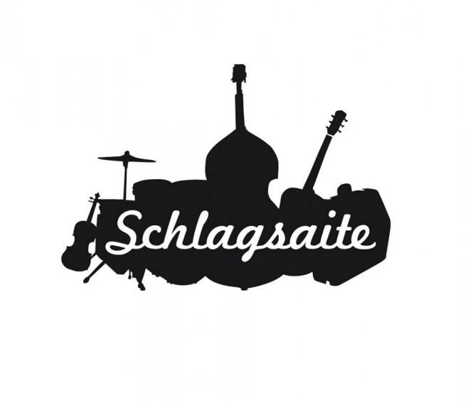 schlagsaite-logo