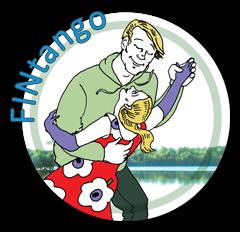 Fintango